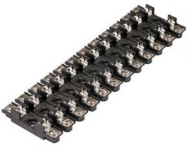 Inline Fuse Holder - Surface Mount